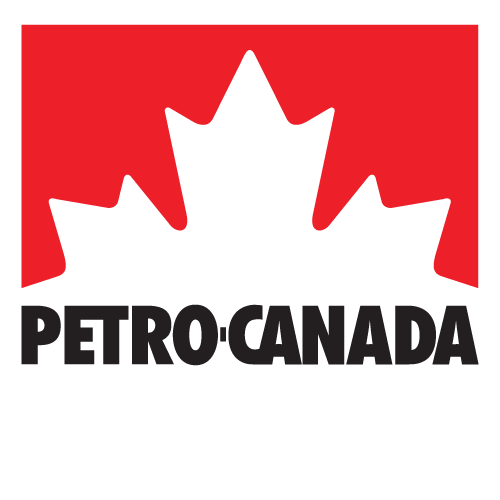 Petro-Canada (PC)